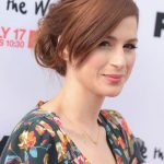 Aya Cash Workout Routine