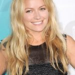 Becki Newton Net Worth
