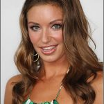 Bianca Kajlich Net Worth