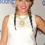Busy Philipps Workout Routine