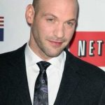 Corey Stoll Net Worth