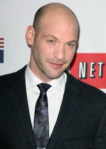 Corey Stoll Net Worth - Celebrity Sizes