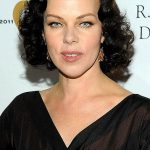 Debi Mazar Net Worth
