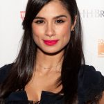 Diane Guerrero Bra Size, Age, Weight, Height, Measurements