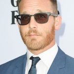 Ethan Embry Net Worth