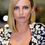 Faye Marsay Net Worth