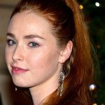 Freya Mavor Bra Size, Age, Weight, Height, Measurements