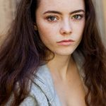 Freya Tingley Bra Size, Age, Weight, Height, Measurements
