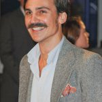 Henry Lloyd-Hughes Age, Weight, Height, Measurements
