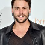 Jack Falahee Age, Weight, Height, Measurements