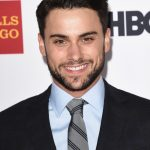 Jack Falahee Net Worth