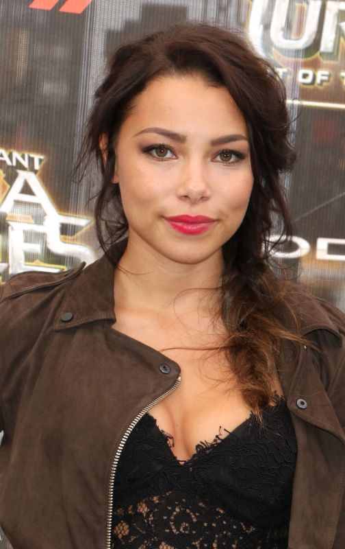 Jessica Parker Kennedy nude (39 foto), photos Pussy, iCloud, in bikini 2015