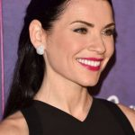 Julianna Margulies Diet Plan
