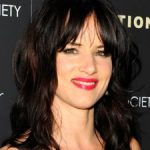 Juliette Lewis Diet Plan