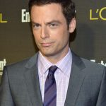 Justin Kirk Age, Weight, Height, Measurements