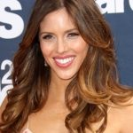 Kayla Ewell Bra Size, Age, Weight, Height, Measurements