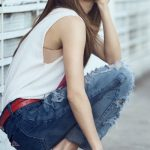 Ksenia Solo Bra Size, Age, Weight, Height, Measurements