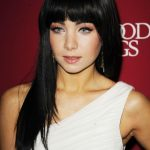 Ksenia Solo Net Worth