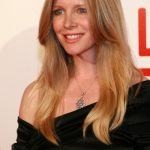 Lauralee Bell Bra Size, Age, Weight, Height, Measurements