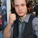 Leo Howard Net Worth