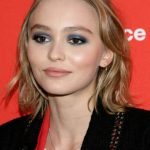 Lily-Rose Depp Bra Size, Age, Weight, Height, Measurements