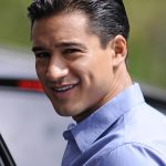 Mario Lopez Age, Weight, Height, Measurements