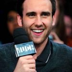 Matthew Lewis Age, Weight, Height, Measurements