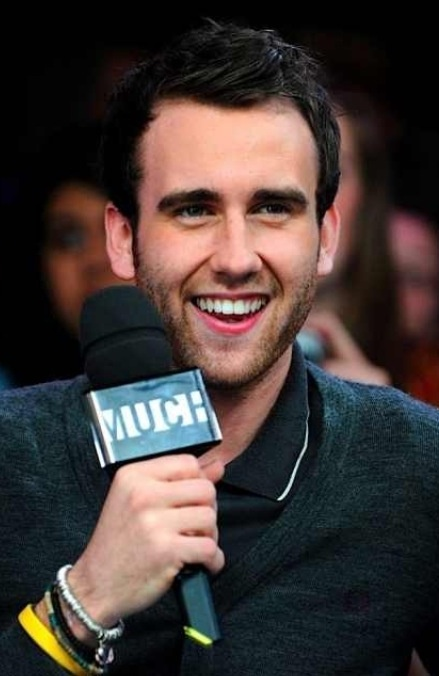 Matthew Lewis Age Weight Height Measurements