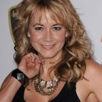 Megyn Price Net Worth