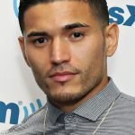 Miguel Gomez Age, Weight, Height, Measurements