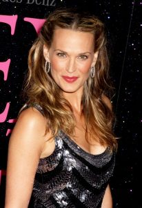 Molly Sims Net Worth Celebrity Sizes