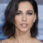 Naomi Scott Diet Plan