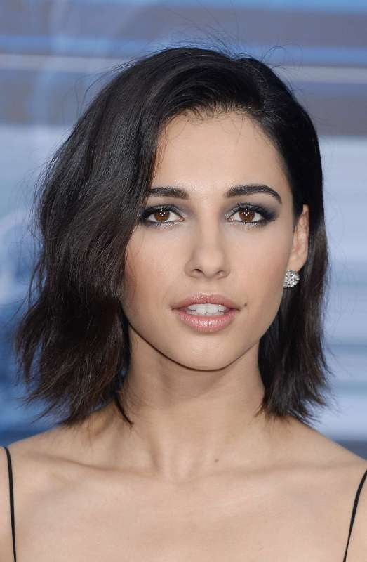 Naomi Scott nude (42 gallery), cleavage Sideboobs, Snapchat, in bikini 2019