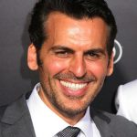 Oded Fehr Net Worth