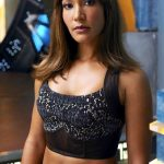 Rachel Luttrell Net Worth