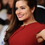 Rachel Shenton Bra Size, Age, Weight, Height, Measurements