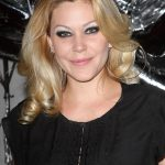 Shanna Moakler Bra Size, Age, Weight, Height, Measurements