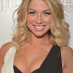 Stassi Schroeder Bra Size, Age, Weight, Height, Measurements