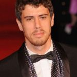 Toby Kebbell Age, Weight, Height, Measurements