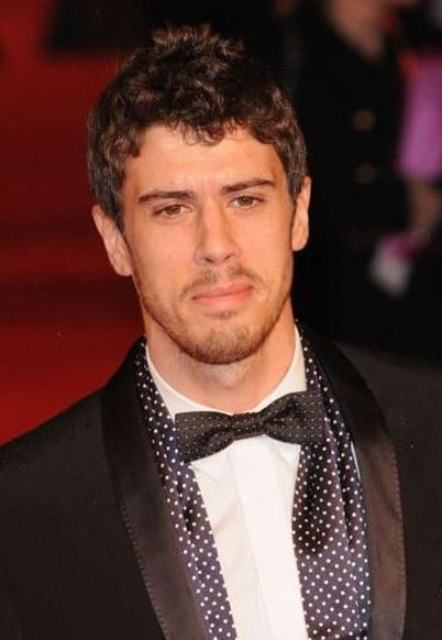 Toby Kebbell Age, Weight, Height, Measurements - Celebrity ...