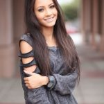 Tristin Mays Net Worth