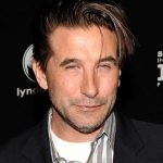 William Baldwin Net Worth