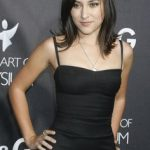 Zelda Williams Net Worth