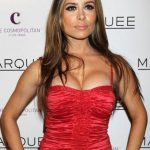 Zulay Henao Bra Size, Age, Weight, Height, Measurements