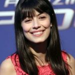 Alessandra Mastronardi Bra Size, Age, Weight, Height, Measurements