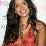 Alicia Sixtos Bra Size, Age, Weight, Height, Measurements