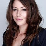 Amanda Crew Workout Routine