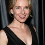 Amy Ryan Diet Plan
