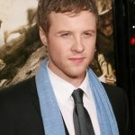Ashton Holmes Age, Weight, Height, Measurements