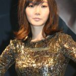 Bae Doona Bra Size, Age, Weight, Height, Measurements